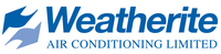 Data centre cooling from Weatherite – The Cooling Experts